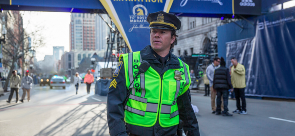 patriots-day-movie-trailer-official
