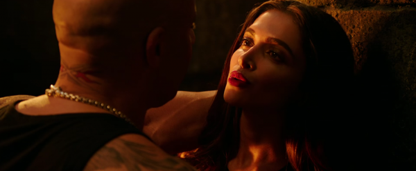 return-of-xander-cage-movie-images-13