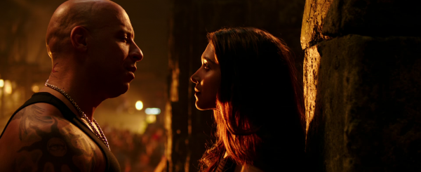 return-of-xander-cage-movie-images-14