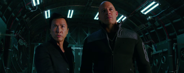 return-of-xander-cage-movie-images-17