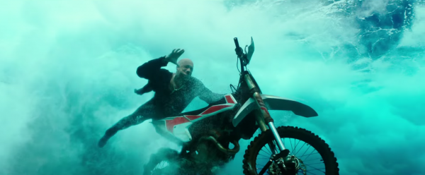 return-of-xander-cage-movie-images-19