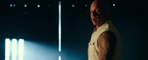 return-of-xander-cage-movie-images-3