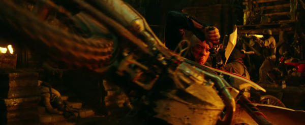 return-of-xander-cage-movie-images-9