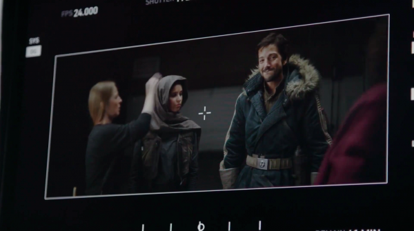 rogue-one-behind-the-scenes-images1