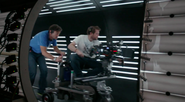 rogue-one-behind-the-scenes-images10