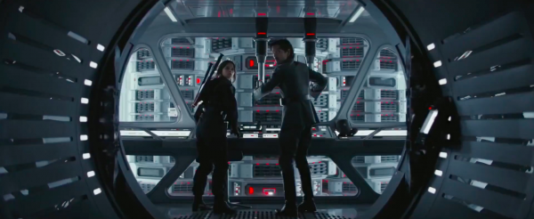 rogue-one-behind-the-scenes-images11