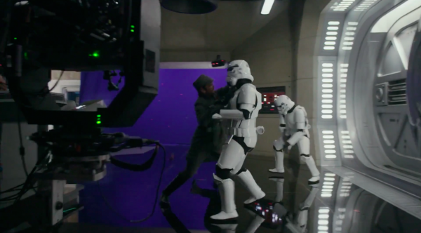 rogue-one-behind-the-scenes-images13