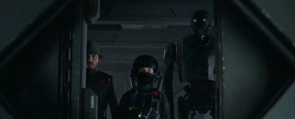 rogue-one-behind-the-scenes-images14