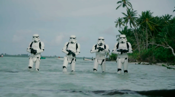 rogue-one-behind-the-scenes-images16