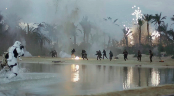 rogue-one-behind-the-scenes-images21