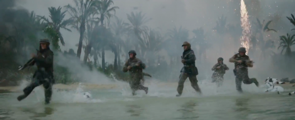 rogue-one-behind-the-scenes-images22