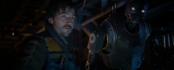 rogue-one-behind-the-scenes-images23