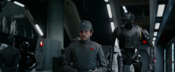 rogue-one-behind-the-scenes-images9