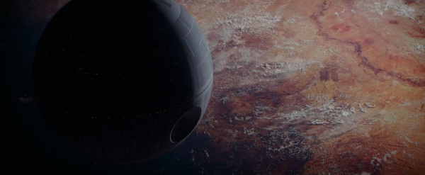 rogue-one-images-tv-spot-1