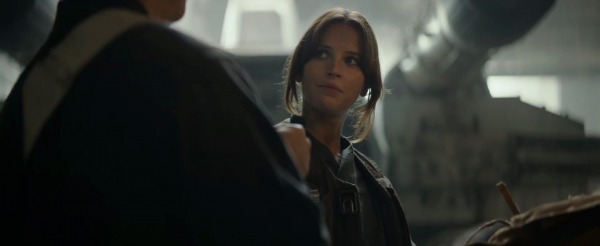 rogue-one-images-tv-spot-13
