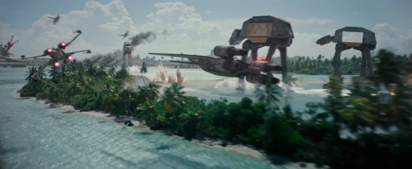 rogue-one-images-tv-spot-16