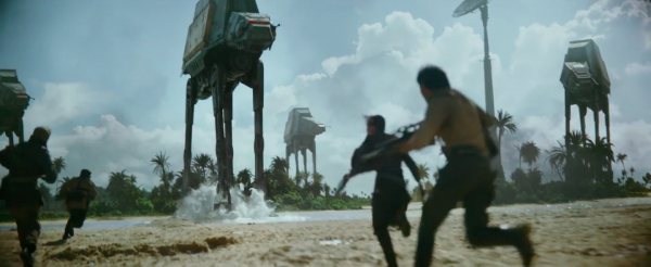 rogue-one-images-tv-spot-17