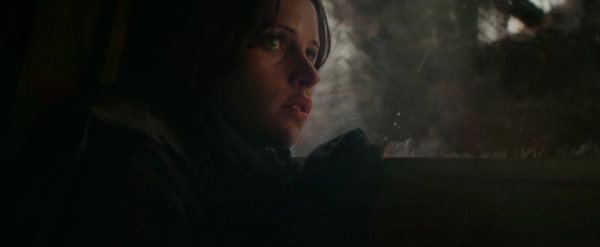 rogue-one-images-tv-spot-2