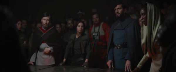 rogue-one-images-tv-spot-4