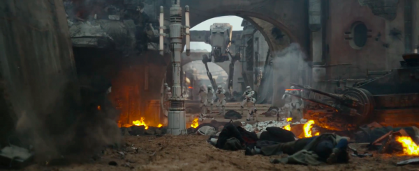 rogue-one-images-tv-spot-5