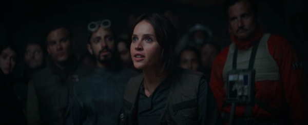 rogue-one-images-tv-spot-7