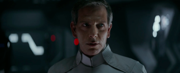 rogue-one-movie-images-10