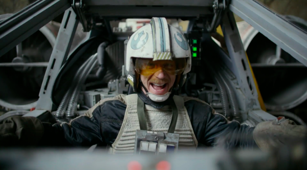 rogue-one-movie-images-11