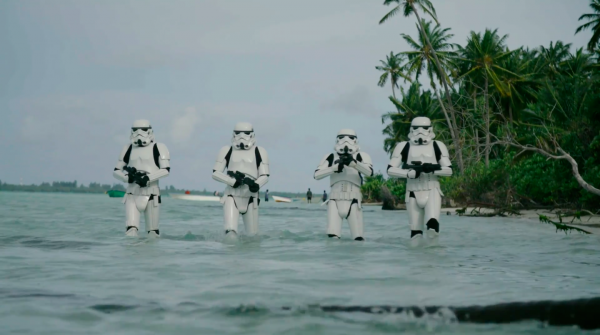 rogue-one-movie-images-13