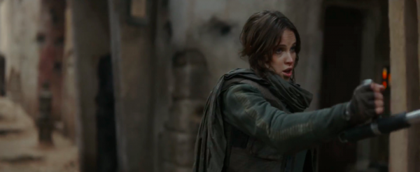 rogue-one-movie-images-14