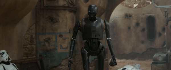 rogue-one-movie-images-15