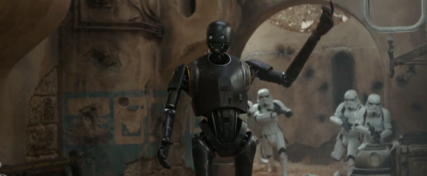 rogue-one-movie-images-16