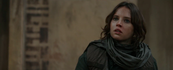 rogue-one-movie-images-17