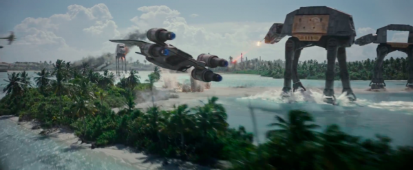 rogue-one-movie-images-19