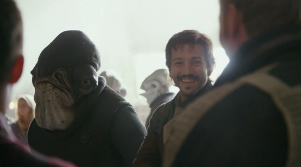 rogue-one-movie-images-2