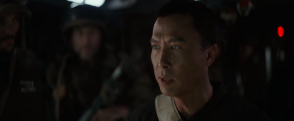 rogue-one-movie-images-20