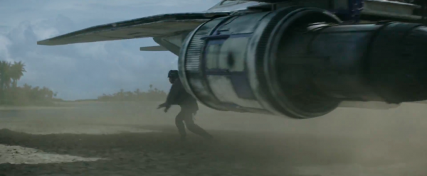 rogue-one-movie-images-21