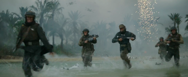 rogue-one-movie-images-22