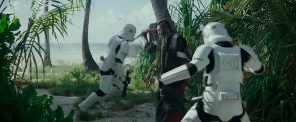 rogue-one-movie-images-23
