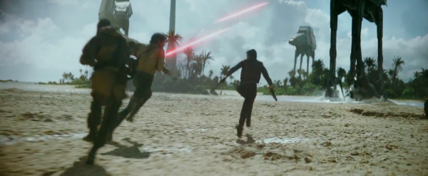 rogue-one-movie-images-24