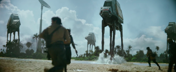 rogue-one-movie-images-25