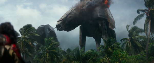 rogue-one-movie-images-27