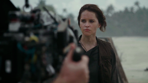 rogue-one-movie-images-3