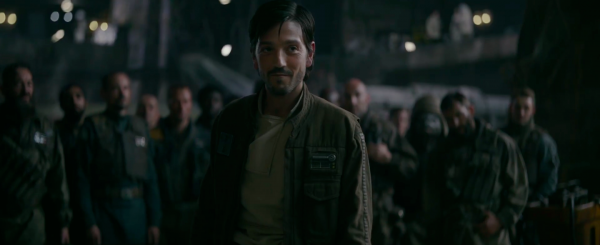 rogue-one-movie-images-31