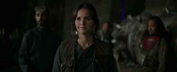 rogue-one-movie-images-32