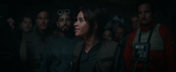 rogue-one-movie-images-35
