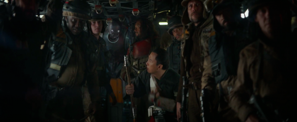 rogue-one-movie-images-36