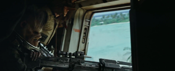 rogue-one-movie-images-38