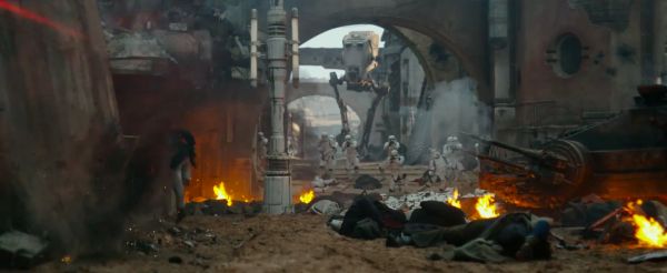 rogue-one-movie-images-41