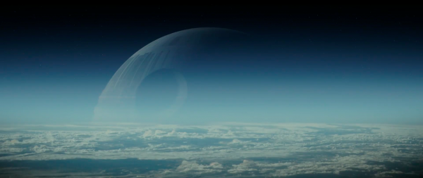 rogue-one-movie-images-42