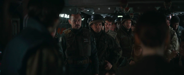 rogue-one-movie-images-46